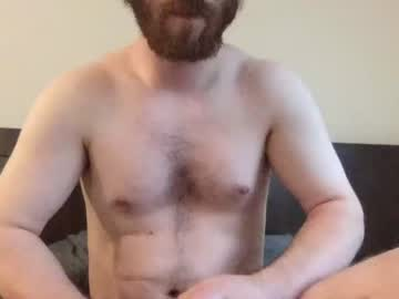 [28-04-21] strokingdrummer2 record public webcam