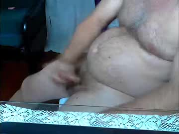 [18-01-20] turvey cam video from Chaturbate