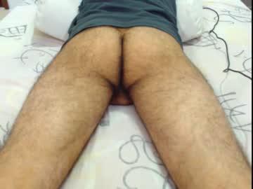 [01-04-20] antony_blum7862 record private sex video