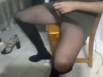 [16-02-20] crosscum webcam video from Chaturbate
