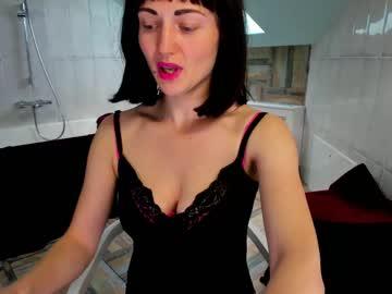[06-06-20] margarettipretty video