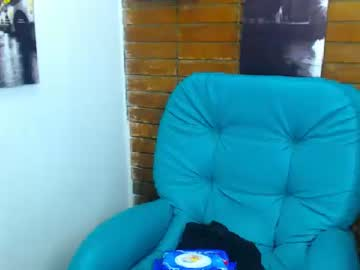 [28-01-20] blackcumsex record webcam show from Chaturbate