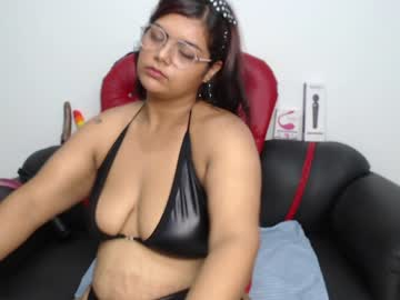 [22-01-21] dirtyslavehott webcam