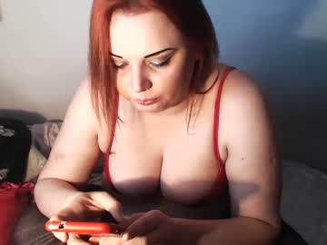 [22-03-21] enotdivision record private webcam from Chaturbate