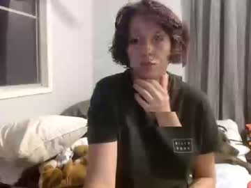 [27-02-20] vickielee91 private sex video from Chaturbate.com