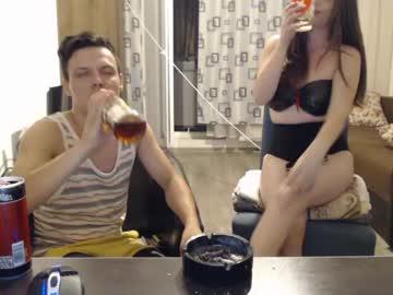 [18-09-20] tienej blowjob video from Chaturbate