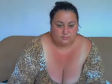 [15-07-20] hugetittsx record public show from Chaturbate.com