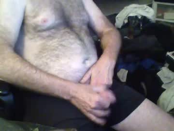 [02-12-20] jlc1961 record private show from Chaturbate