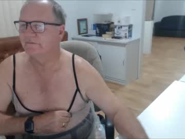 [13-04-21] willbe5 blowjob show from Chaturbate.com