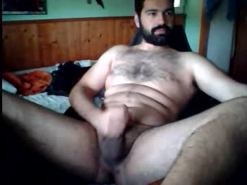 [14-06-20] asttarotthh video with dildo from Chaturbate.com