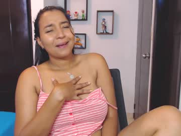 loretta_ chaturbate