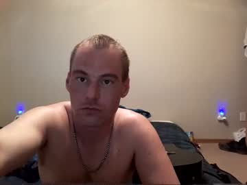 [24-04-20] tireguy1981 private sex video from Chaturbate.com
