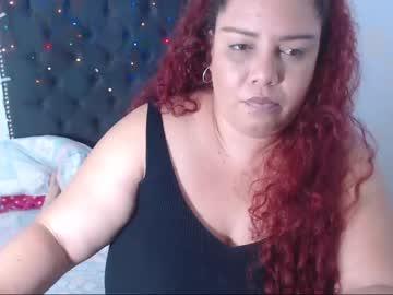 [17-12-20] adellebigtits chaturbate webcam record
