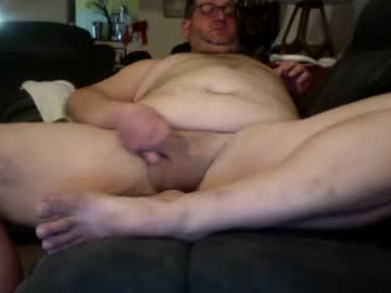 [21-10-21] bcknaked record private show