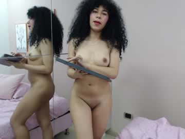 [25-01-21] moira_duncan record video with dildo from Chaturbate.com
