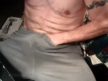 [18-03-20] phtann3 private from Chaturbate
