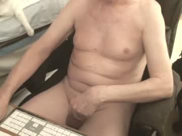 [25-03-21] guy4u198 chaturbate private show video