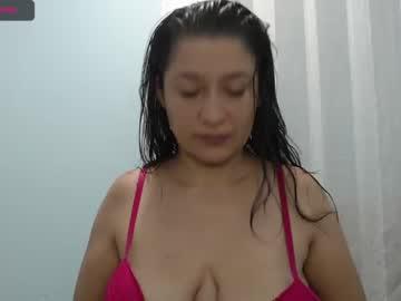 [26-01-21] sari3090 blowjob video