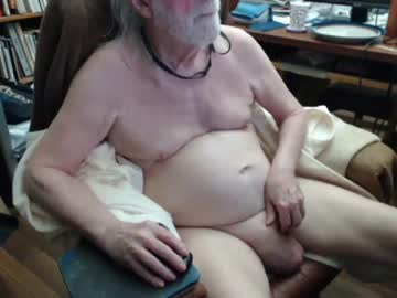 [22-01-20] titpuller premium show video from Chaturbate