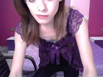 [17-02-21] laurablan record private show from Chaturbate