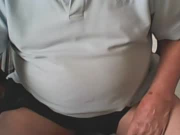 [28-07-20] older7755 video with dildo