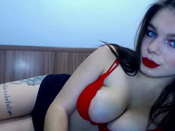 [27-11-20] dirty_cum_dream webcam show from Chaturbate