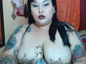 [21-01-20] kittyink__meow private webcam from Chaturbate