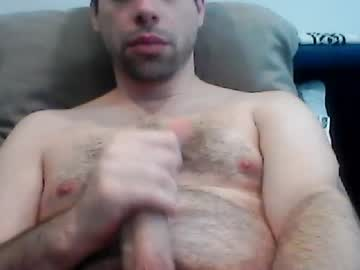 [19-05-20] thick_ty chaturbate public show