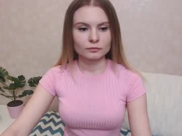 [26-06-20] madlenmia record public show video from Chaturbate.com