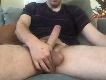 [27-11-20] raybanman5870 private XXX show from Chaturbate.com