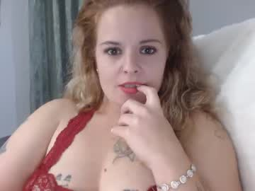 [24-09-20] daddyslilsquirt record cam show from Chaturbate