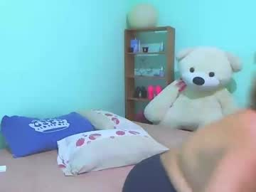 [07-08-20] lovedavidoff chaturbate premium show video