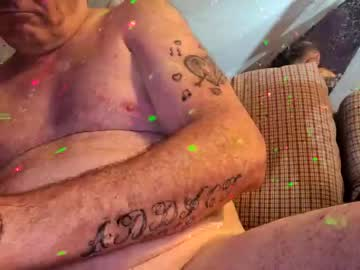 [27-06-21] countryjames49 show with toys from Chaturbate.com