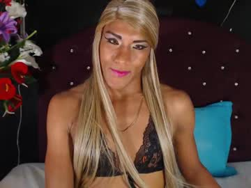 [25-02-20] celeni_brown chaturbate private