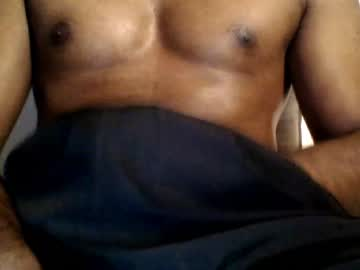 i_will_cum_on_my_pecs4u
