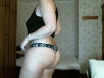 [27-02-21] annetimia public show from Chaturbate