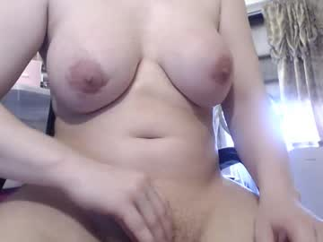 [27-05-20] exoticnycts69 blowjob show from Chaturbate.com