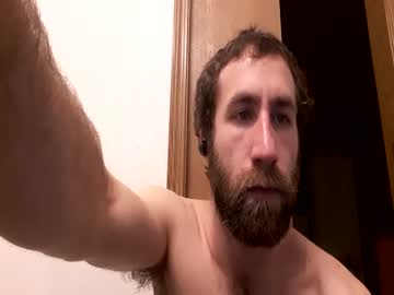 [17-01-20] jstbsn101 record private from Chaturbate.com