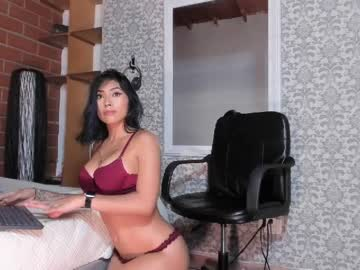[04-04-20] mazikeen_ms record cam show from Chaturbate.com