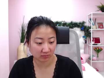 [20-01-21] taoday webcam show from Chaturbate