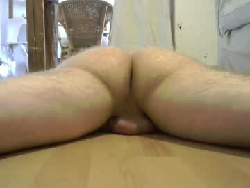 [06-08-20] 19cutcock86 record show with cum from Chaturbate.com
