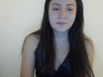[03-12-20] sweetlittleface record blowjob video from Chaturbate.com