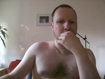 [02-06-20] caledon75 chaturbate webcam record