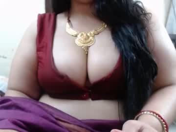 [27-11-20] indiansexypooja2 webcam record