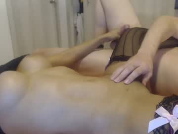 [04-06-20] samanthakitty99 private sex show from Chaturbate