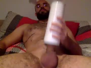 [29-11-20] janus0811 record private show from Chaturbate.com