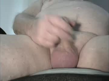 [22-03-20] oldboyben record video with dildo from Chaturbate.com