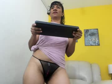 zoehyooung chaturbate