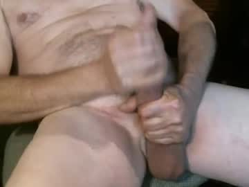 [26-01-21] aneasttexasman record video from Chaturbate