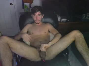 [04-04-20] kansasmoon public show video from Chaturbate